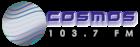Radio Cosmos